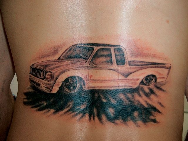 range-rover-car-tattoo