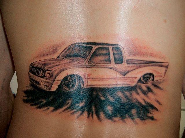 range-rover-car-tattoo